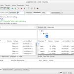 Debian-Server-2-06