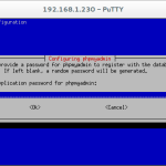 Debian-Server-2-16