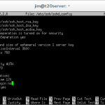 Debian-Server-3-03