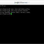 Debian-Server-3-08