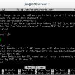 Debian-Server-3-13