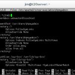 Debian-Server-3-16