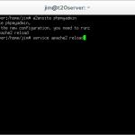 Debian-Server-3-18