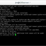 Debian-Server-3-20
