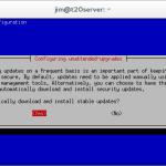 Debian-Server-3-22