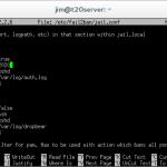 Debian-Server-3-25