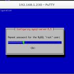 Debian-Server46