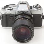 Minolta_X-300