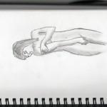 another_random_anime_girl_by_thevdm-d63pg2h