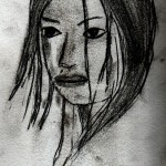 drawing_of_a_japanese_girl_by_thevdm-d63t15c