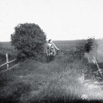 Charlotte - Pinhole camera